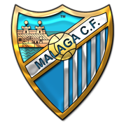 Malaga Futbol Club
